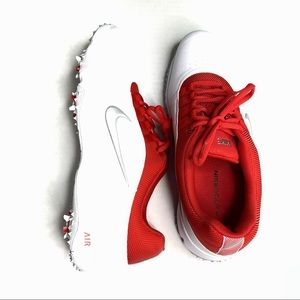Nike Air Rival 4 Golf Shoes